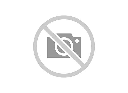 Cucina moderna di design con finiture vetro glass arredo3 for Portale arredo 3