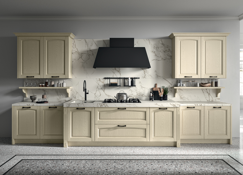 Dettaglio Cucina 7 - Emma - Arredo3