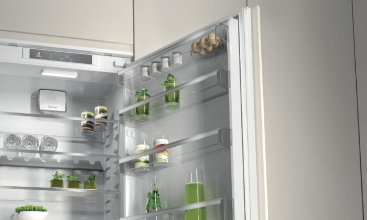 Whirlpool Everest 400, un super frigo in offerta per te